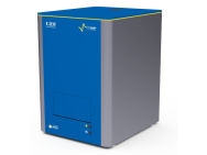 EKKO - the first CD microplate reader on the market