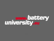 Zapraszamy na Developer Forum Battery Technologies