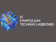Visit us at Laser Technology Symposium