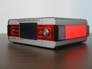 Benchtop Diode Lasers