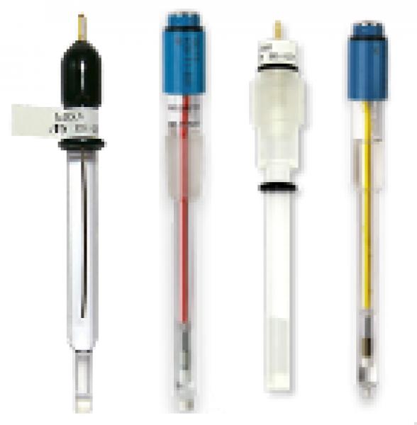 Electrochemistry electrode potential